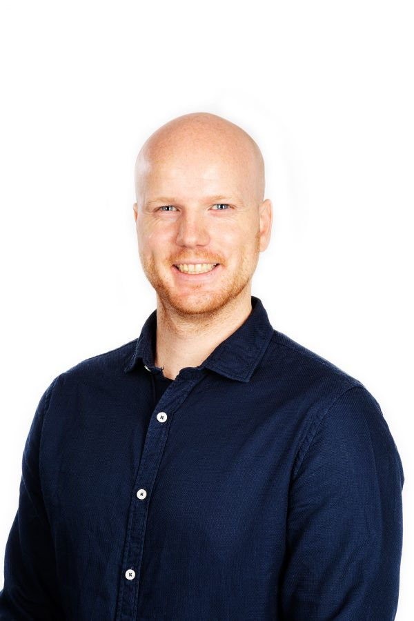 Erik Wemmers