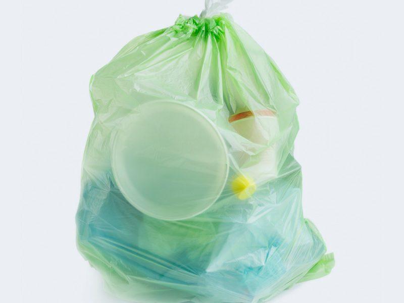 Rd4 afvalpreventie